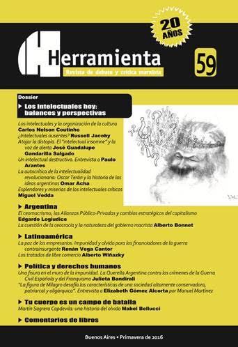 herramienta1